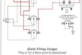 solenoid wiring diagram wiring diagram and hernes wiring diagram starter solenoid the