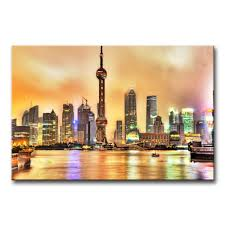 Nice Paintings For Living Room So Crazy Art Canvas Print Wall Art Painting For Home Decor