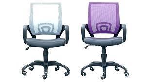 office chairs staples. Office Chairs Staples Chair .