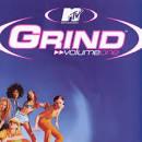 MTV Grind, Vol. 1