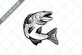 Free fish flag icons in wide variety of styles like line, solid, flat, colored outline, hand drawn and many more such styles. Download Fly Fishing Svg Files Free Svg Cut Files For Commercial Use