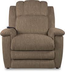 La Z Boy Bedroom Furniture Recall