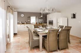 Die Offene Küche Wohnküche Auf Küchenliebhaberde