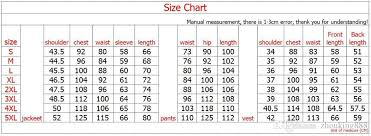Suit Pants Size Chart 2019 Black Suits Mens Slim Plaid Suit Mens Set Wedding Groom Suit High Quality Mens Business Formal Clothing Suit Pants From Zhouking888 109 65