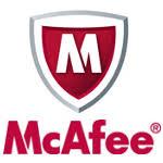 McAfee Virus Definitions 8229 Download Last Update