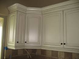 Painting Kitchen Cabinets Blog Images Of Cabinets Stained White Justdotchristina A Blog Archive