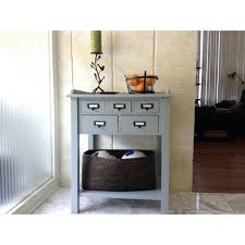 cheap entryway tables. Small Entryway Table Greatby8 Com Pertaining To Entry Ideas 5 Cheap Tables