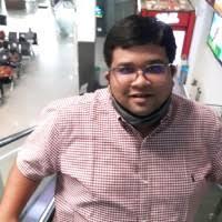 "10+ ""Aman Rustagi"" profiles | LinkedIn"
