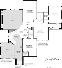 floor plan furniture symbols bedroom. Room · This Is The Second Story To A Floor Plan I Like. Might Turn Furniture Symbols Bedroom R