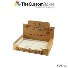display box wooden with perspex lid template kasseby ikea display box freezer with light ikea