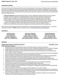 Professional resume writing services in alexandria va
