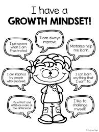 02db31cbbfef656acd4461ed8f13d61d positive mental health growth mindset posters 25 best ideas about psychology resources on pinterest therapy on chapter 14 theories of personality review worksheet answers