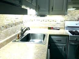 kitchen led lighting. Kitchen Led Lighting Strip Lights Under Cabinets Installing Cabinet Tape Kitchen Led Lighting .