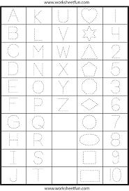 Lowercase Cursive Alphabet Worksheet Free Printable Tracing Cursive Alphabet Worksheets Lowercase Abc S