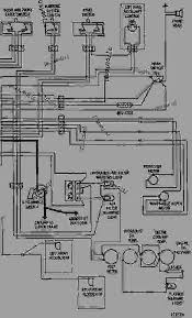 caterpillar 3208 marine engine wiring diagram 45 wiring diagram wiring diagram 24 volt system excavator caterpillar 225 225 regard to 3208 cat engine parts