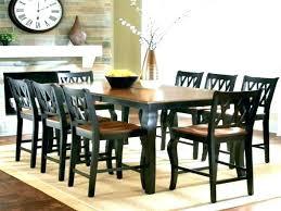 houzz dining room tasty dining room round dining table dining room chairs dining room chairs dining