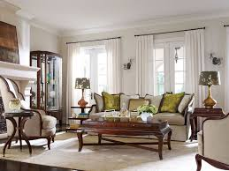 Raymour And Flanigan Living Room Furniture Oversized Living Room Furniture Sets Raya Furniture
