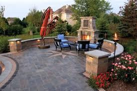 paver fireplace outdoor fireplace patio patios with fireplaces and patio with fireplace patio with fireplace photos paver fireplace