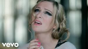 <b>Guano Apes</b> - This Time (Official Video) - YouTube
