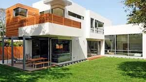 Residential House Design Styles Modern House Design Style Beautiful