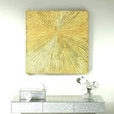 capiz wall art shell metal wall art new perfect sharpie for your fantastic frieze design capiz wall art