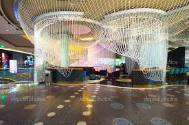 chandelier bar las vegas about remodel home remodeling ideas with