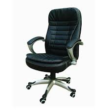chair with lumbar support. Mesh Office Chair With Lumbar Support Dining Chairs Throughout Sizing 1334 X Z