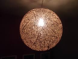 ball pendant lighting. Pendant Lights, OLYMPUS DIGITAL CAMERA: Marvellous Large Ball Light Lighting T