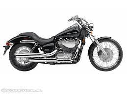 honda motorcycles 2013. Perfect Motorcycles And Honda Motorcycles 2013 R