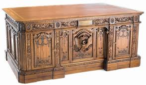 furniture with hidden compartments. bedroom furniture with hidden compartments : astounding desk secret for sale m
