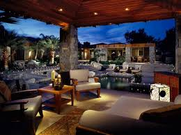 photo gallery of the outdoor covered patio ideas