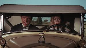 films bonnie and clyde