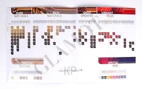 Wella Koleston Perfect Technical Shade Chart Wella Professionals Koleston Perfect Me Color Chart