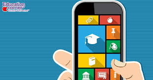 using cell phones as learning tools