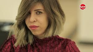 قصات شعر 2018 الأنسب لشكل وجهك هي وبس
