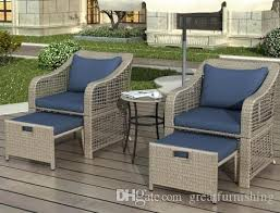 2021 outdoor conversation set patio