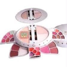 huge plete makeup kit for professional artist