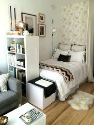 ikea furniture for small spaces. Ikea Bedroom Decor Furniture For Small Spaces Best Ideas On Room Design
