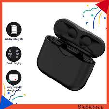 Vỏ Bảo Vệ Hộp Sạc Tai Nghe Bluetooth Không Dây Mini Cho Sony Wf 1000xm3 tại  Nước ngoài