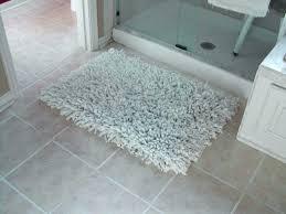 large memory foam bath mat extra long bathroom runner rugs bathroom bath runner memory foam bath