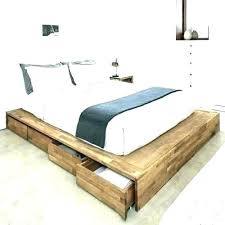 low king bed – cntme.co