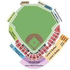 Regions Field Tickets And Regions Field Seating Chart Buy