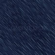 seamless dark water texture. Delighful Water Rain Seamless Background Weather Vector Illustration Nature Water Drip  Drop Pattern  Stock Vector Colourbox Throughout Seamless Dark Water Texture