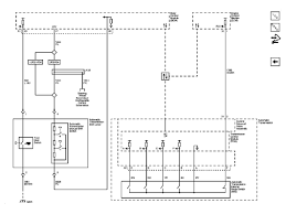 wiring diagram for wabco abs refrence wabco trailer abs codes as wabco trailer abs module wiring diagram at Wabco Trailer Abs Wiring Diagram