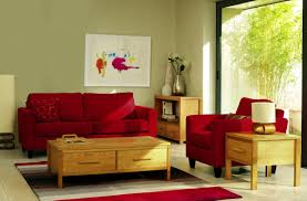 Red Sofa Living Room Decor Living Room Beautiful Small Living Room Furniture Ideas Kitchen