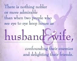 I Love My Wife Quotes New A Love Quotes To My Wife Also Love Quotes My Wife Wallpaper To