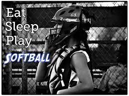 pics of softball sayings softball sayings zoeys site