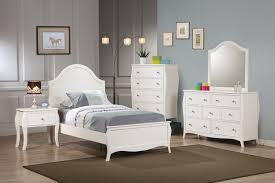 M S Bedroom Furniture White Bedroom Furniture Set Full Size Best Bedroom Ideas 2017