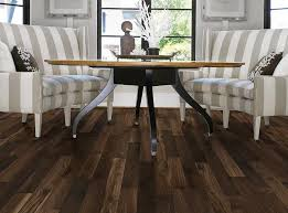 ... Home Depot Best Shaw Laminate Shaw Natural Values Ii Parkview Walnut Laminate  Flooring 516 X 8 ...