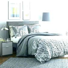 gray comforter sets full light gray full queen comforter sets gray comforter sets full decoration light gray comforter set king